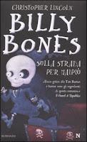 Billy_Bones_Copertina