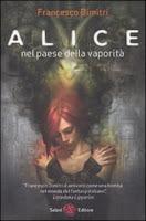 Alice_Dimitri_Salani_Copertina