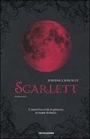 Scarlett_Barbara_Baraldi_copertina