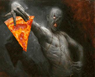 Zombie_Pizza_Napoli_Forni_bare