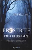 Frostbite_Alba_Licantropo