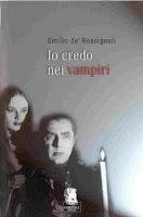 Gargoyle_Books_Credo_nei_Vampiri_Rossignoli_Copertina
