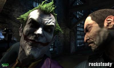 batman_joker_arkham_asylum_image