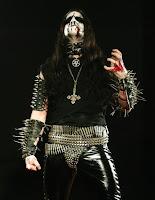 gorgoroth_infernus_picture