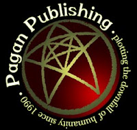 Pagan_Publishing_Image