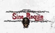 Sine_Requie_Logo_Image