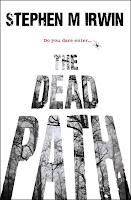 Dead_Path_Irwin_Front_Cover