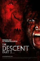 Descent2_immagine_Gore_horror_film_foto
