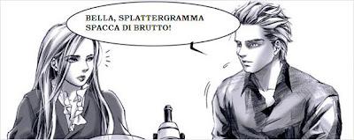 Twilight_Manga_immagine_Anteprima_Bella_Edward_Vampiri_Fumetto