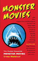 Monster_Movies_Guide_Picture