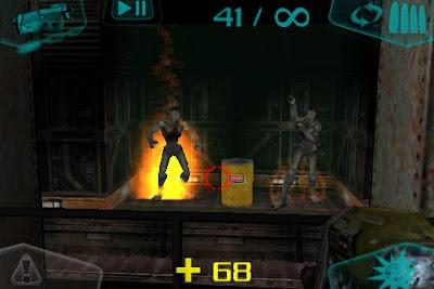 Doom_Resurrection_iPod_iPhone_Screenshot