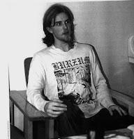 Burzum_Varg_Vikernes_Black_Metal_Picture