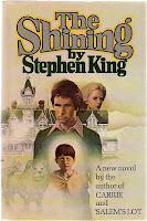 Stephen_King_Shining_romanzo_horror_Copertina_image