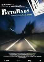 retornos_poster_immagine_locandina_Spagna_horror