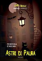 astri_paura_federica_d%27ascani_romanzo_horror_copertina
