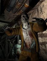 Doom4_Shooter_Horror_Screenshot_image