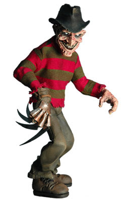 freddy_krueger_action_figure_Nightmare_toy_horror_image_foto_picture_immagine