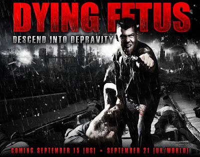 Descent_Depravity_Dying_Fetus_Image_Cover_immagine
