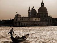 Venezia_horror_mostra_cinema_dante_romero_balaguero_immagine