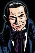 Bela_Lugosi_comic_horror_image_immagine_picture_vampire_Dracula