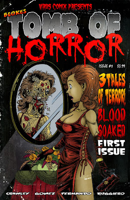 Blokes_Tomb_horror_cover_preview_image_immagine_copertina