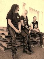 Goreaphobia_image_immagine_foto_death_metal