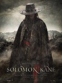 Solomon_Kane_movie_film_poster_locandina_image_immagine