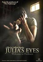 Julia_Eyes_Poster_Guillermo_del_Toro_locandina_picture_immagine