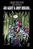 Doc_Bizarre_front_cover_image_immagine_copertina_picture