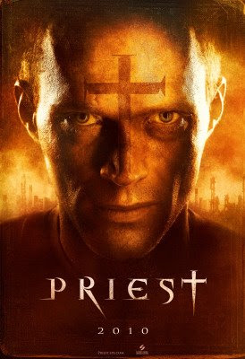 The_Priest_Betanny_Poster_Locandina_Image_immagine_Picture
