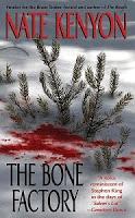 Bone_Factory_immagine_Copertina_romanzo_horror