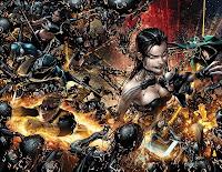 Necrosha_X-Men_Comics_Zombie_image_immagine_cover