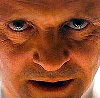 Hannibal_Chianti_Fave_Cannibalismo_picture_immagine