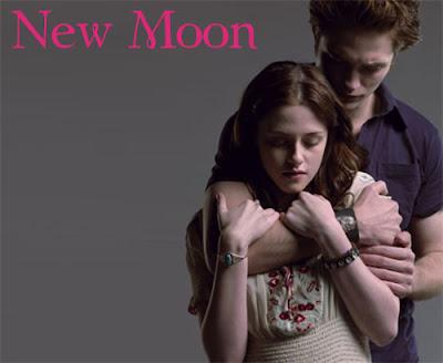 New_Moon_Twilight_Concorso_immagine_fotografia