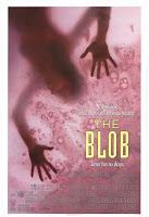 Blob_poster_Rob_Zombie_Remake_image_picture_locandina