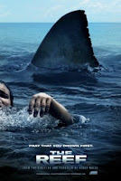 The+Reef_giant_white_shark_poster_image_immagine_picture