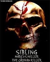 Sibling_Orphan_Killer_Poster_image_immagine