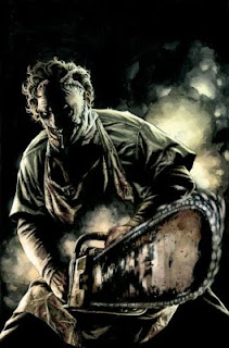 leatherface_Texas_Chainsaw_massacre_3D_Lionsgate_Twisted_poster_immagine_image