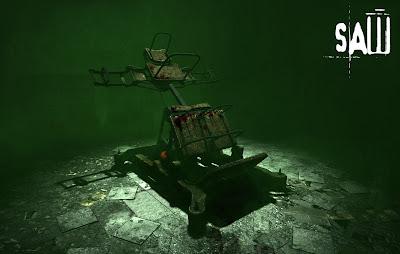 Trap_BackBreaker__Saw_Videogame_picture_image_immagine