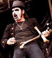 King_Diamond_image_immagine_foto_photo_picture