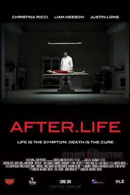 After.Life_Christina_Ricci_Liam_Neeson_image_poster_locandina_onesheet_preview_immagine