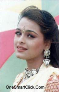 List of all Bol... Shilpa Shetty And Shamita Shetty And Sunil Shetty