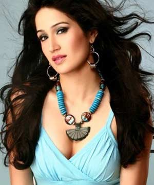 List Of All Bollywood Actresses List Of Bollywood Actresses Name
