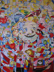 A criança e a sociedade