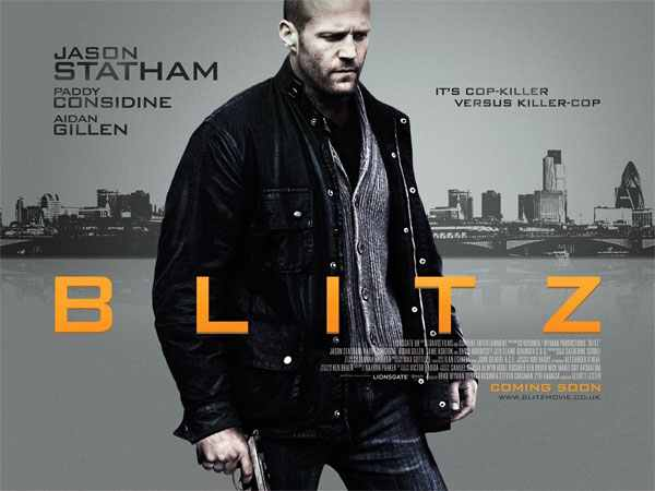 Koji film ste poslednji gledali? - Page 2 Blitz-movie-poster-jason-statham-best-movies-ever