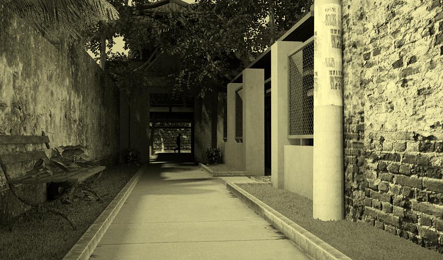 PhunguyenVFS | Gallery 1