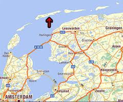 Dutch Islands: TERSCHELLING (click)