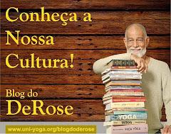 Enjoy DeRose's blog