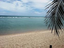 Alagoas - Paraíso das águas