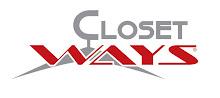 Closet Ways